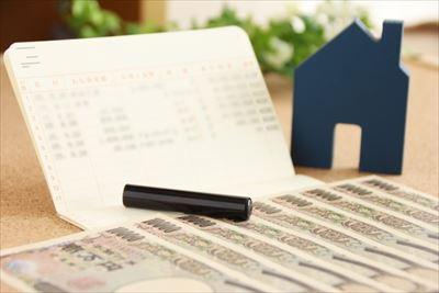 静岡で注文住宅をお考えなら狭小住宅がおすすめ!~土地の価格を抑えられ理想の家を建られる~