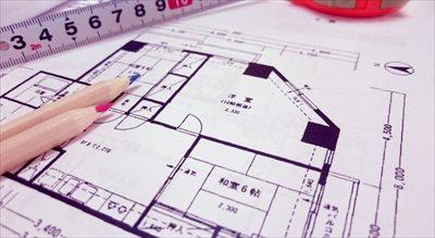 静岡の工務店【株式会社建築システム】に依頼して夢のマイホームを建てませんか