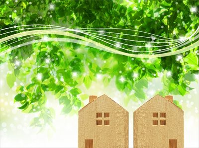 家の建て替えはタイミングと施工内容