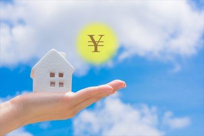 静岡でローコスト住宅を建てるなら~価格を抑えたこだわりの注文・狭小住宅~