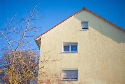 静岡で二世帯住宅を検討中ならローコストの家づくりが可能な専門家へ御相談を